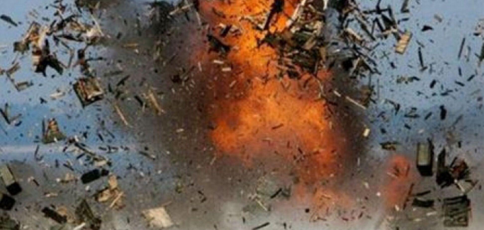 В Афганістані прогримів третій вибух: загинули 11 студентів