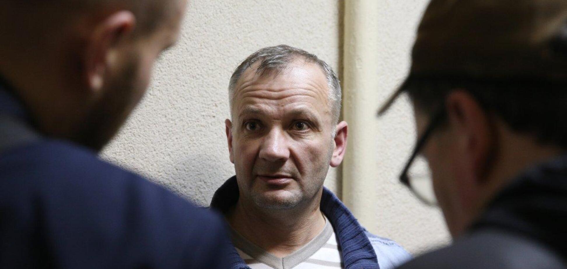 Вбивав 'беркутівців'? Що відомо про затриманого активіста Євромайдану