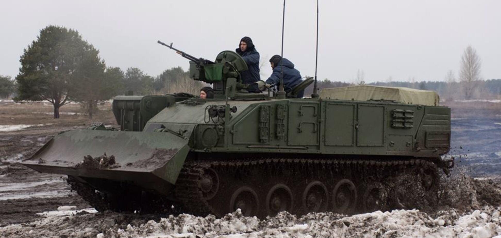 Украинская оборонка показала убийственную новинку: впечатляющее видео