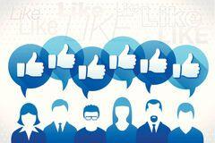Не 50 млн акаунтів: Facebook озвучив шокуючу цифру 'зливу'