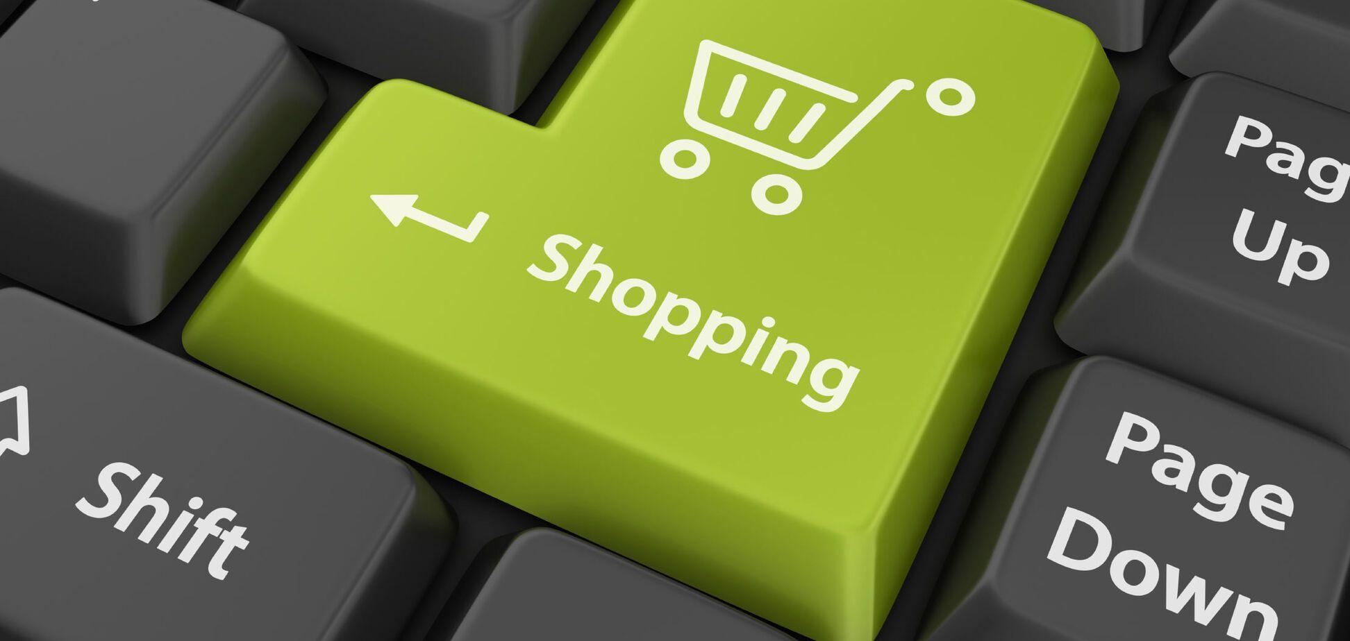 Покупки в интернете: как не стать жертвой обмана
