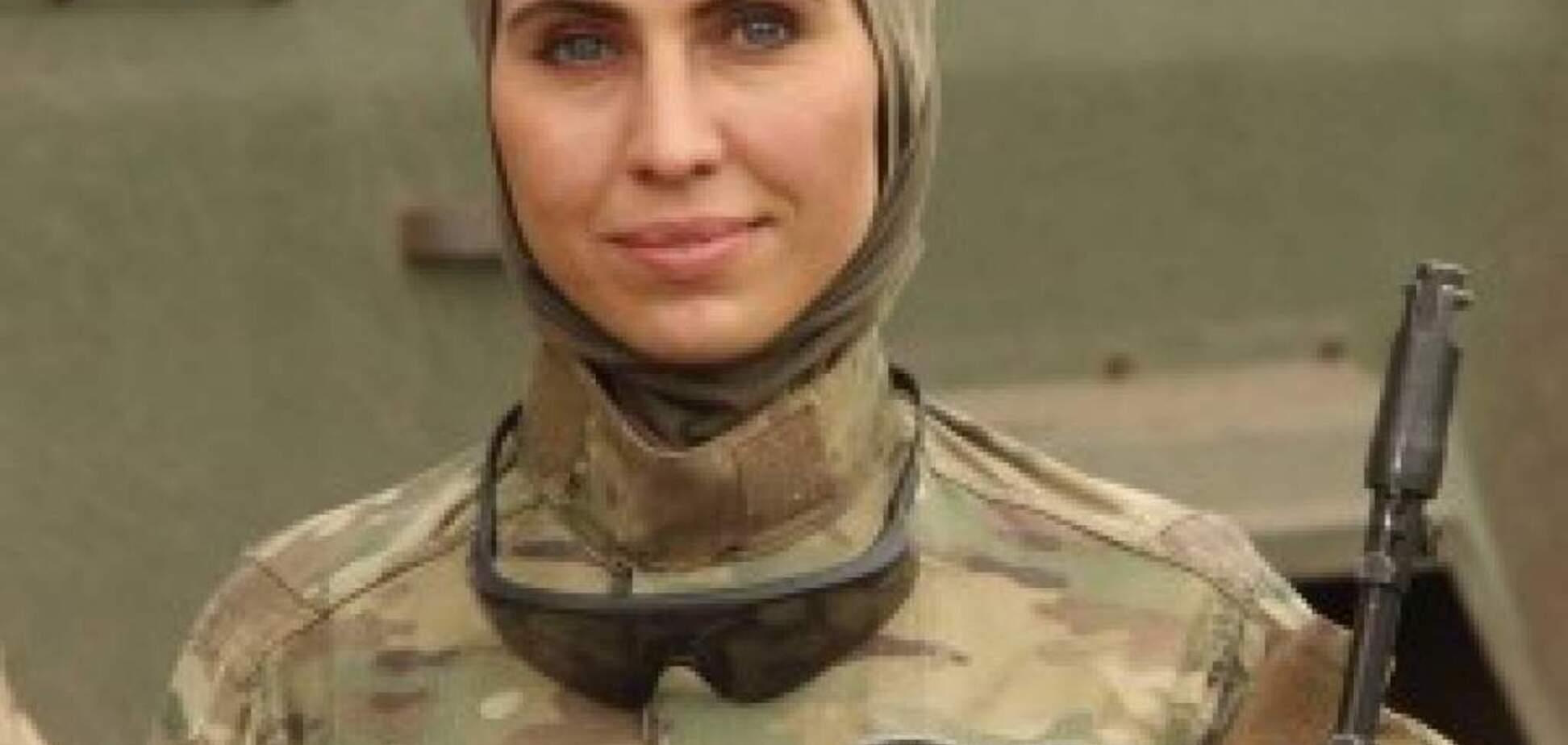 Убийство Окуевой: Мосийчук указал, где искать виновных