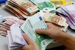 Тайна грантоедов: две стороны многомиллионного бизнеса