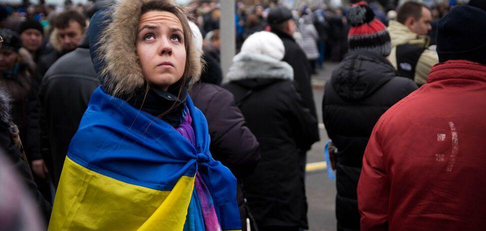 В Украине усилили защиту прав переселенцев