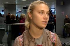 Знаменита українська олімпійська чемпіонка пошкодувала про заборону змагань в Росії