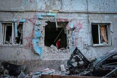 'Більше 10 років і безмірні гроші': радник Порошенка озвучив ціну відновлення Донбасу