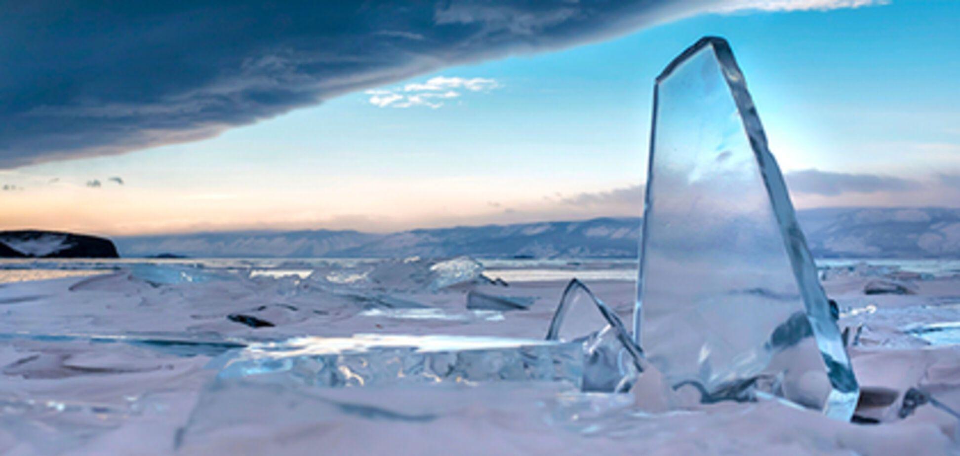 Ученые нашли новую форму аномальной материи
