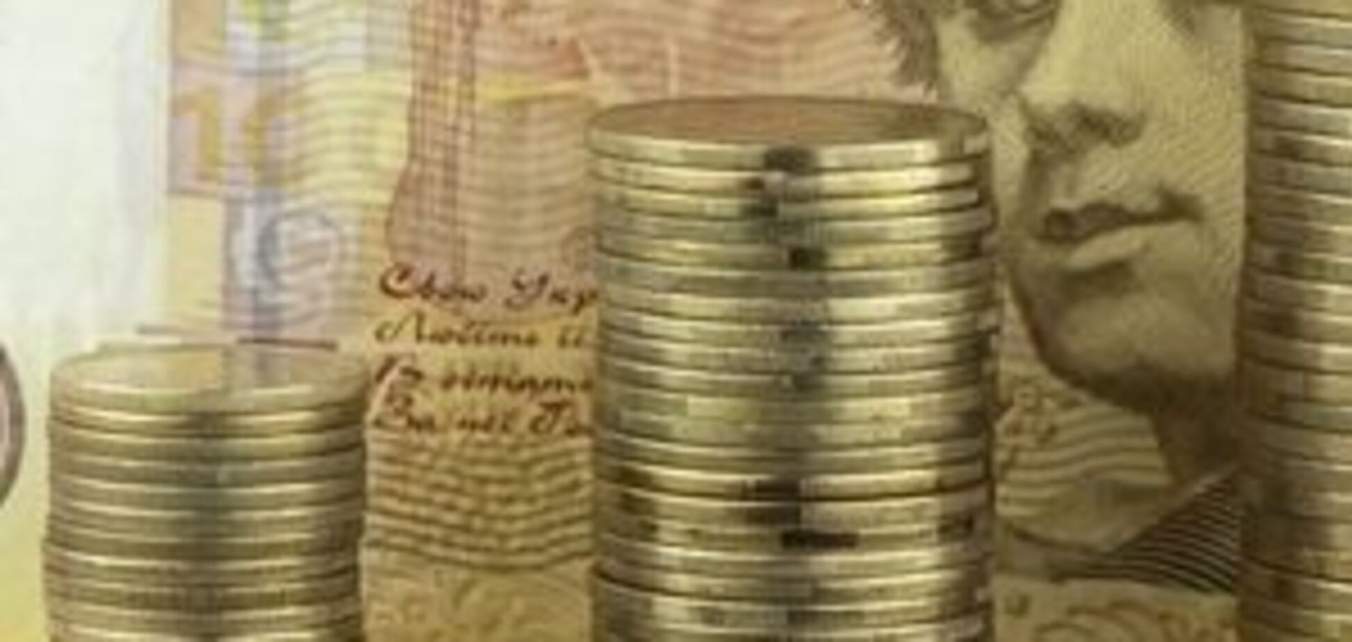 Бюджетний процес під загрозою: Мінфін спіймали на серйозному порушенні