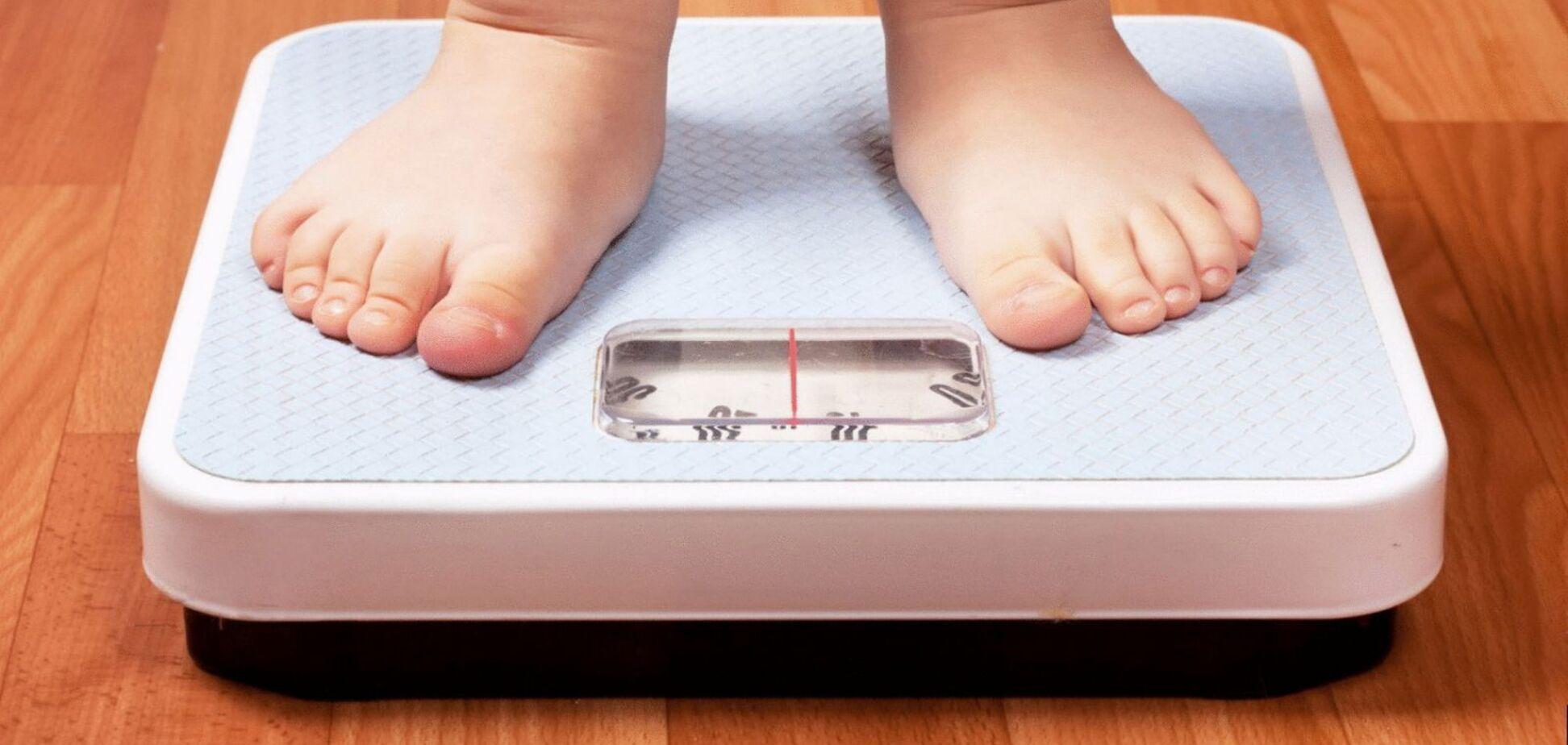 Звідки береться зайва вага: вчені зробили нове відкриття