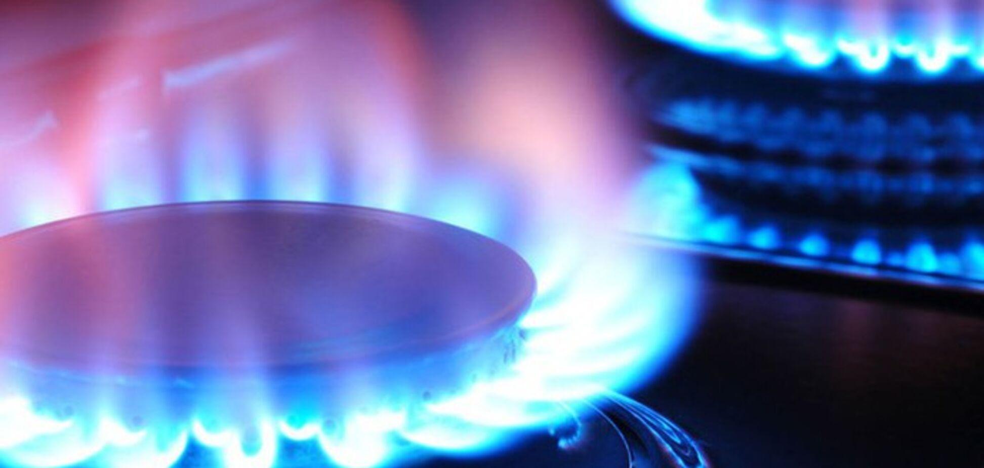 Эксперт назвал настоящую цену газа для населения Украины