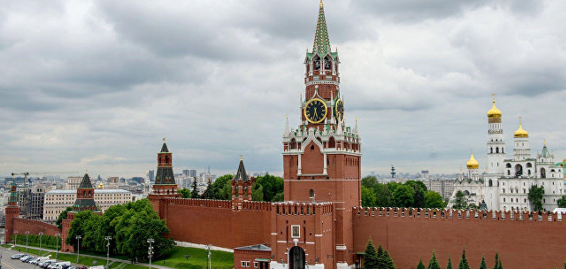'Нужен забор на границе!' Россию ткнули носом в лицемерную ложь о языке