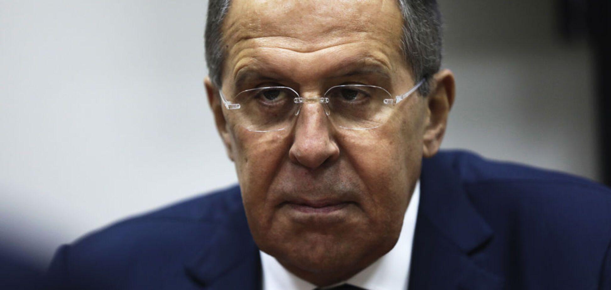 Зачем Кремль запел старую песню о Донбассе