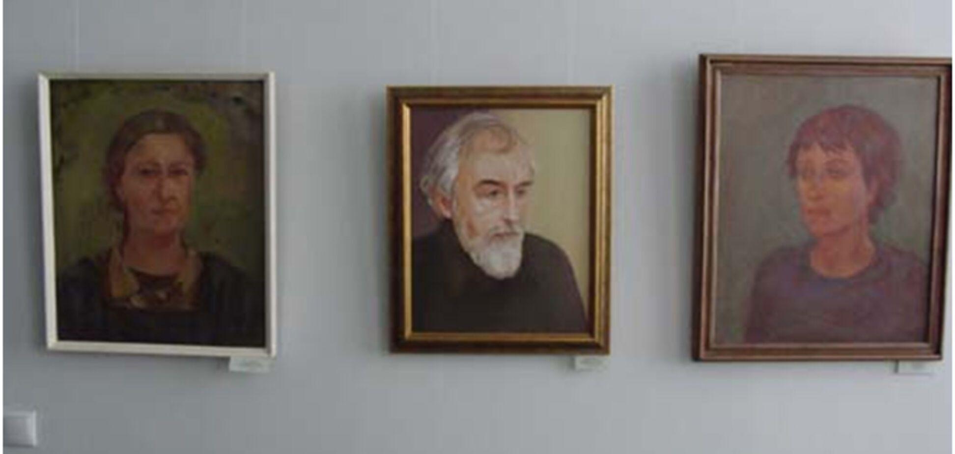 Художній музей ім. А.І. Куїнджі