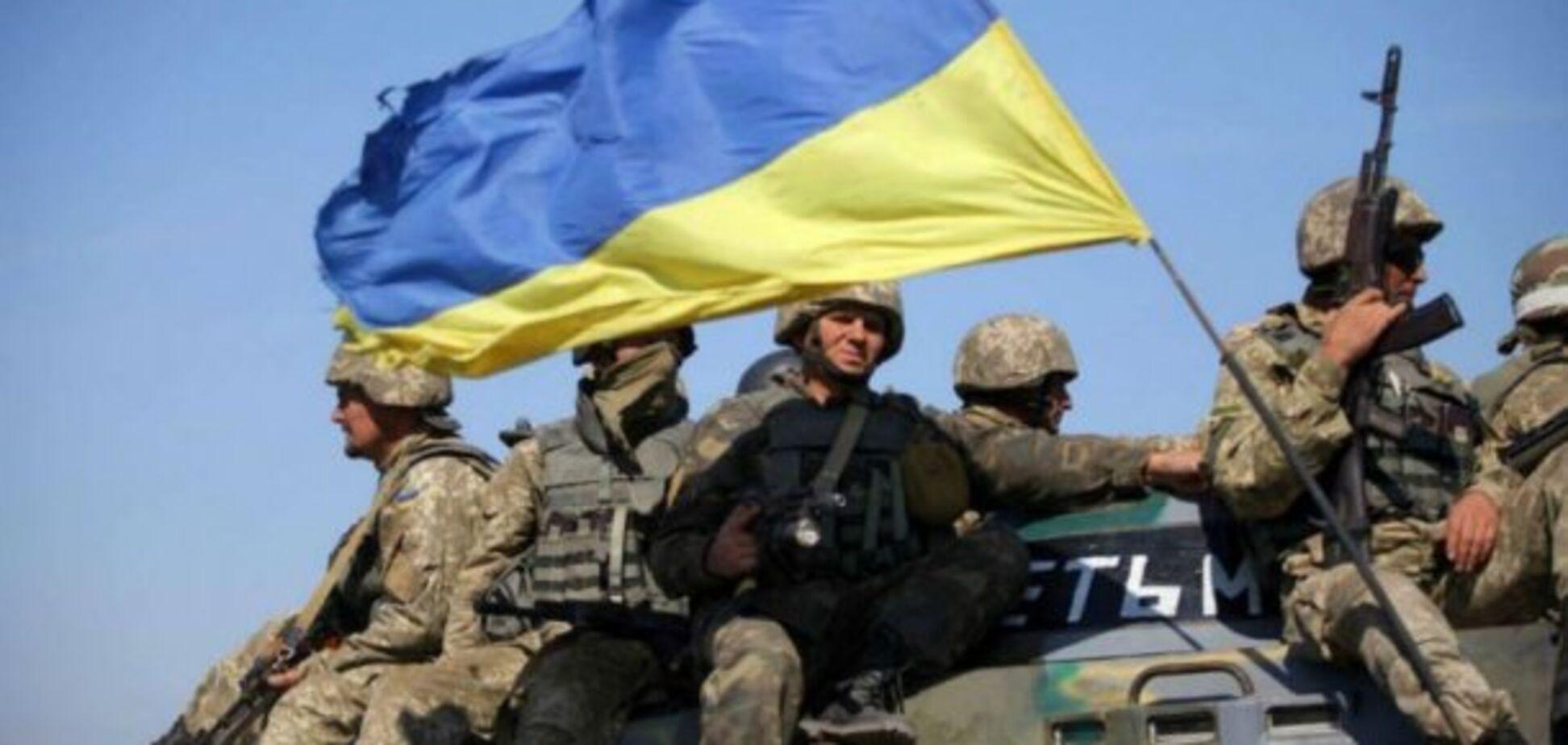 'З'їмо снігурів і розіпнемо хлопчиків': в Україні відповіли Лаврову на 'силову зачистку' Донбасу