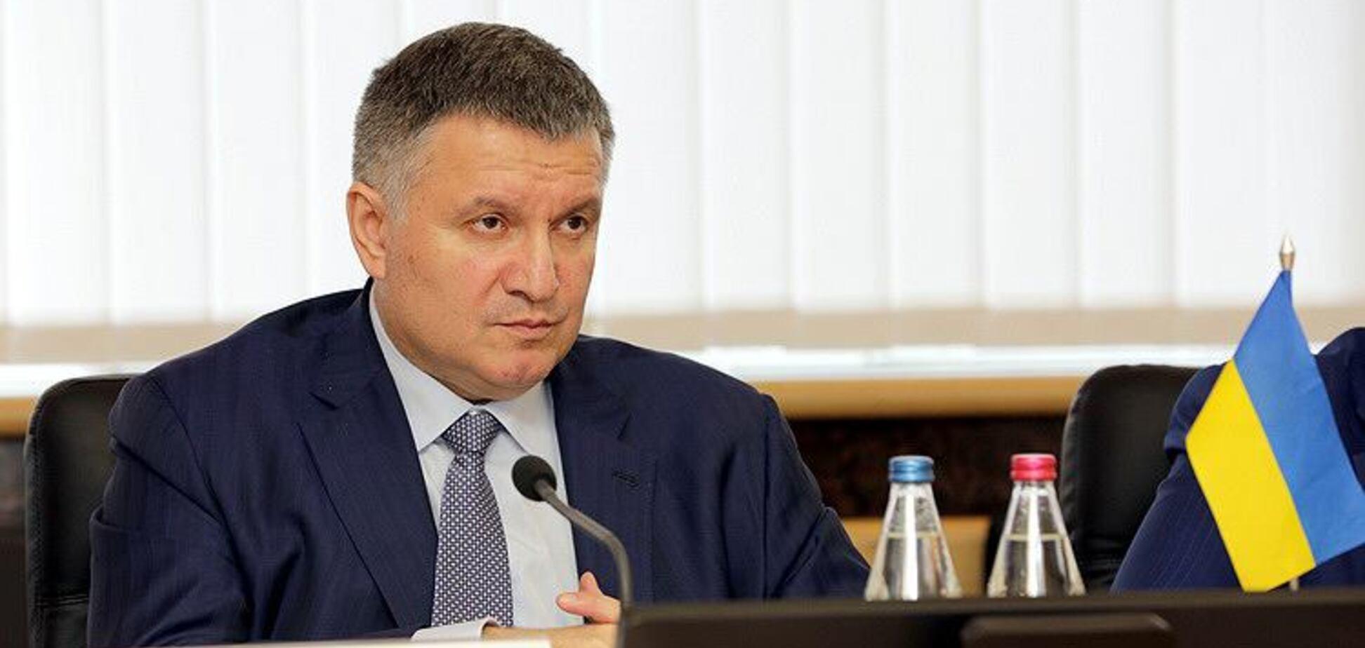 МВС почало підготовку до операції з деокупації Донбасу