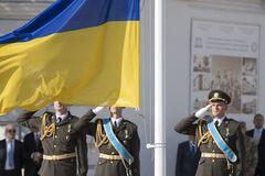 В Україні хочуть по-новому перерахувати пенсії військовим
