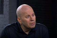 Бродський узяв на себе оплату лікування лідера збірної України