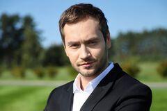 'Холостяк-8': шоу покинули сразу две участницы