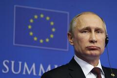 Путіна звинуватили в спробі розвалу країни ЄС
