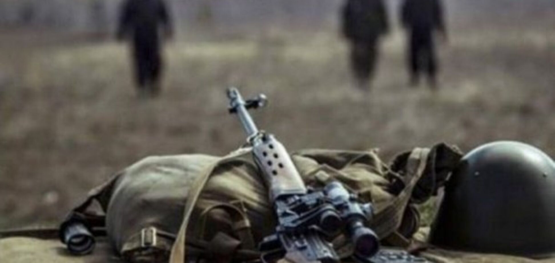 Кривава Пасха: 'ЛДНР' влаштували провокації на Донбасі