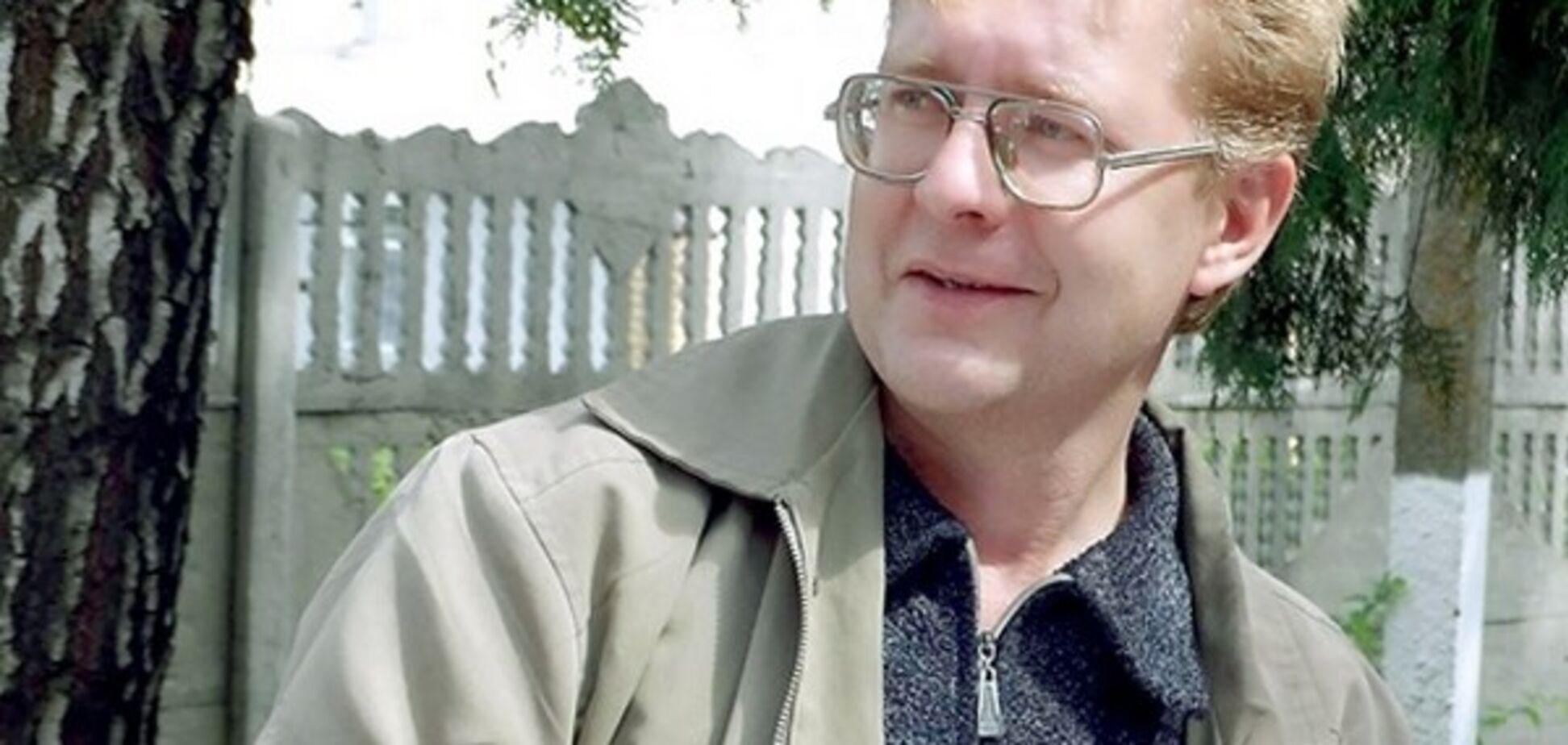 За пост у соцмережі: в Росії засудили вчителя, який підтримав Україну
