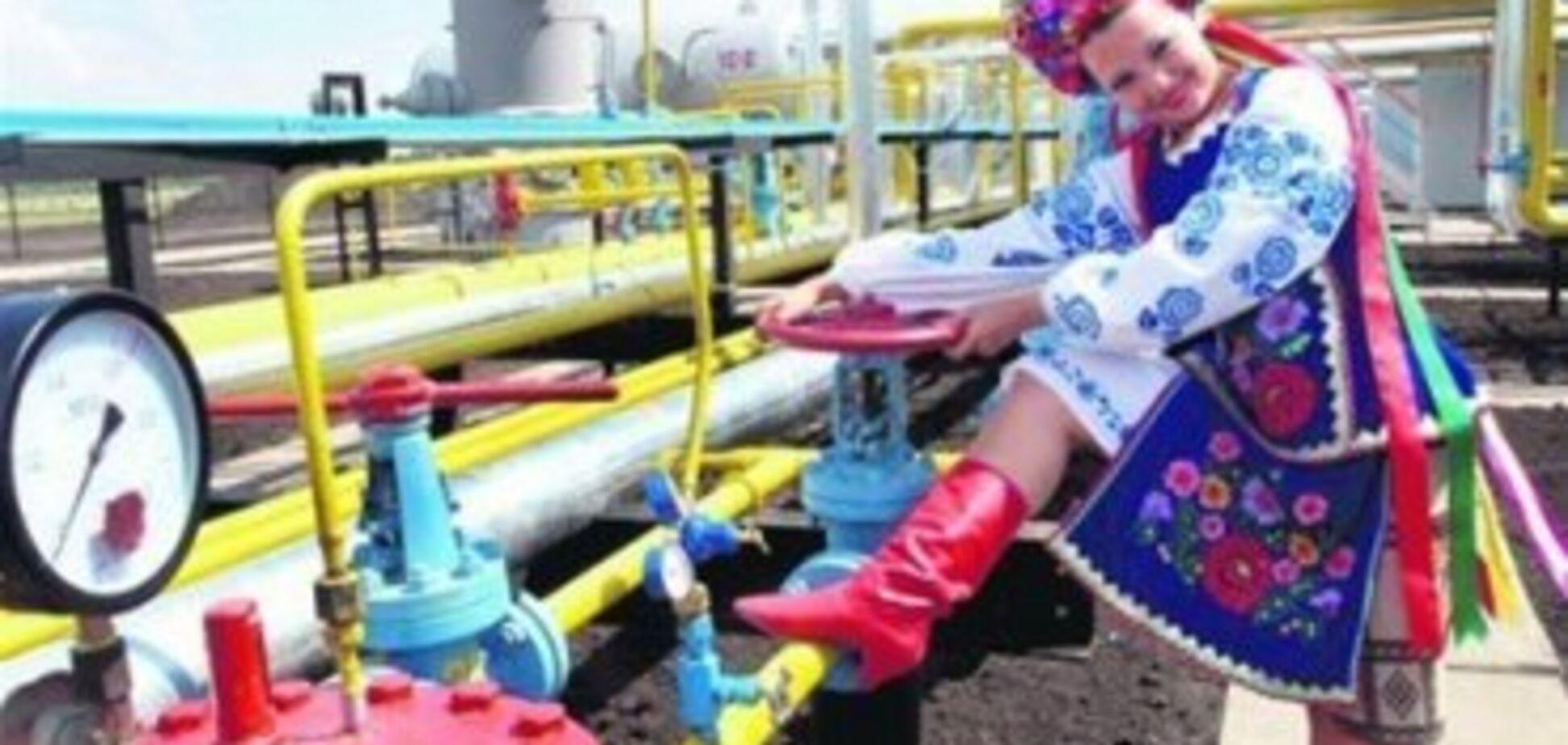 'Газпром' продул по всем правилам