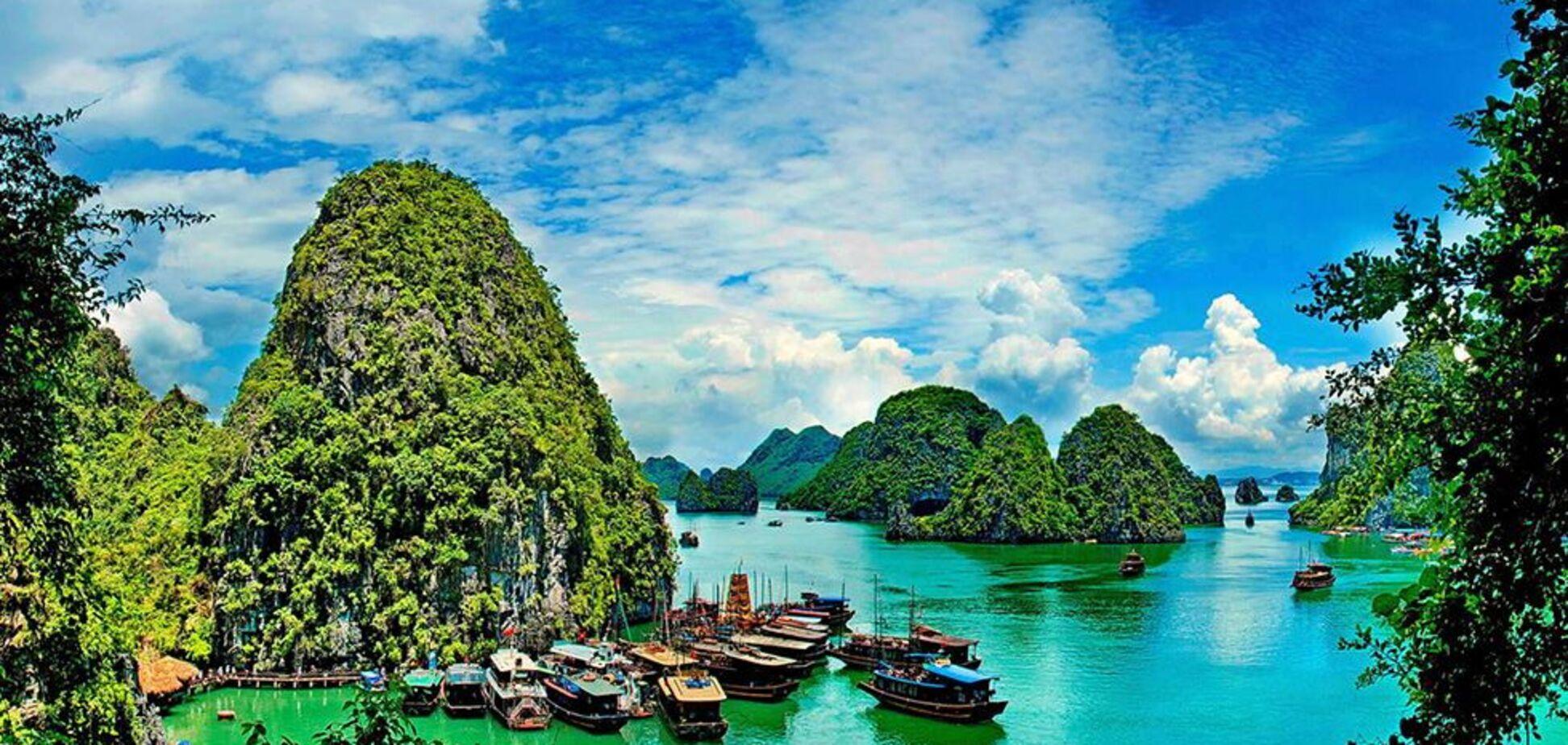 Как круто отдохнуть и не разориться: лайфхак от блогера о поездке в Таиланд