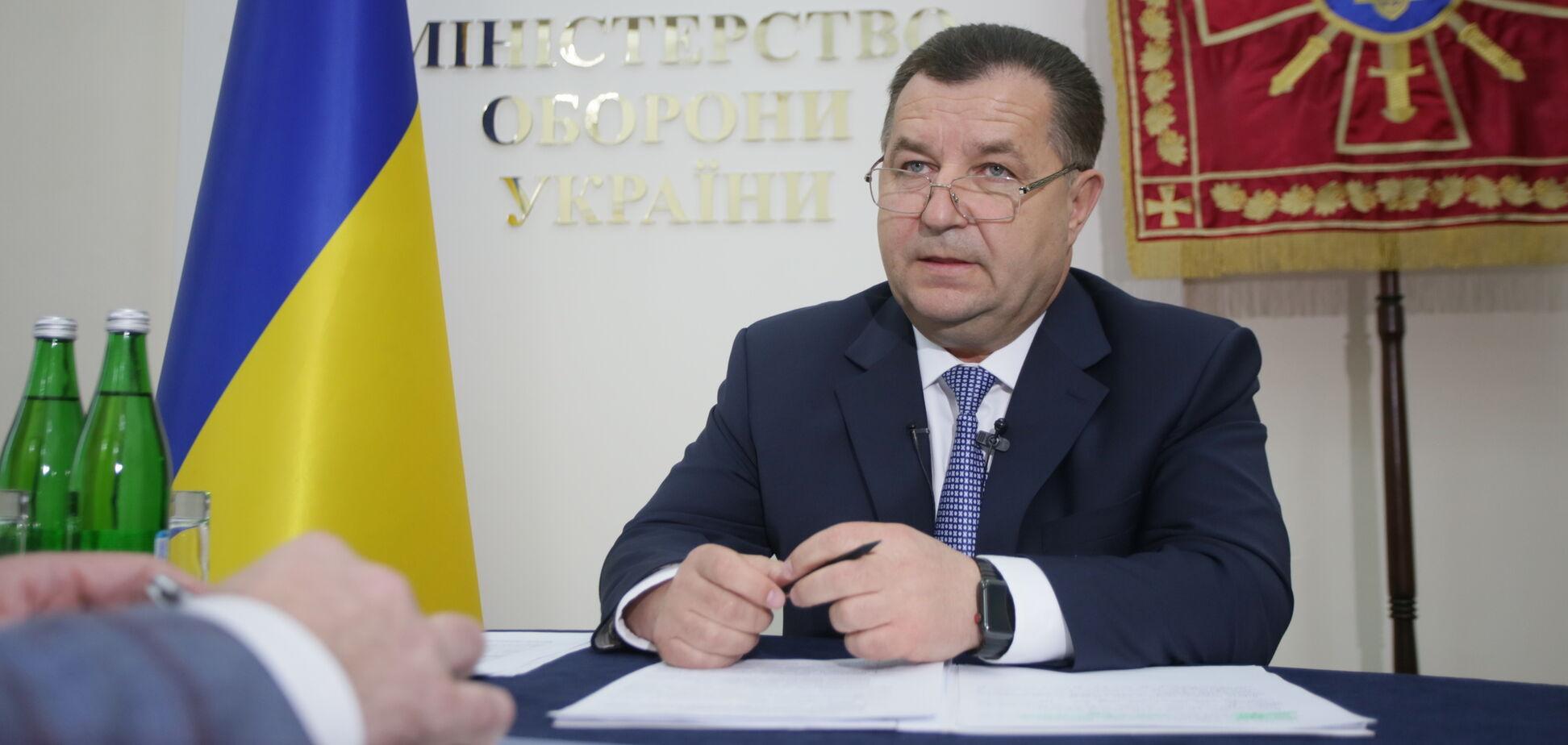 Стало відомо про проблему з новим українським танком