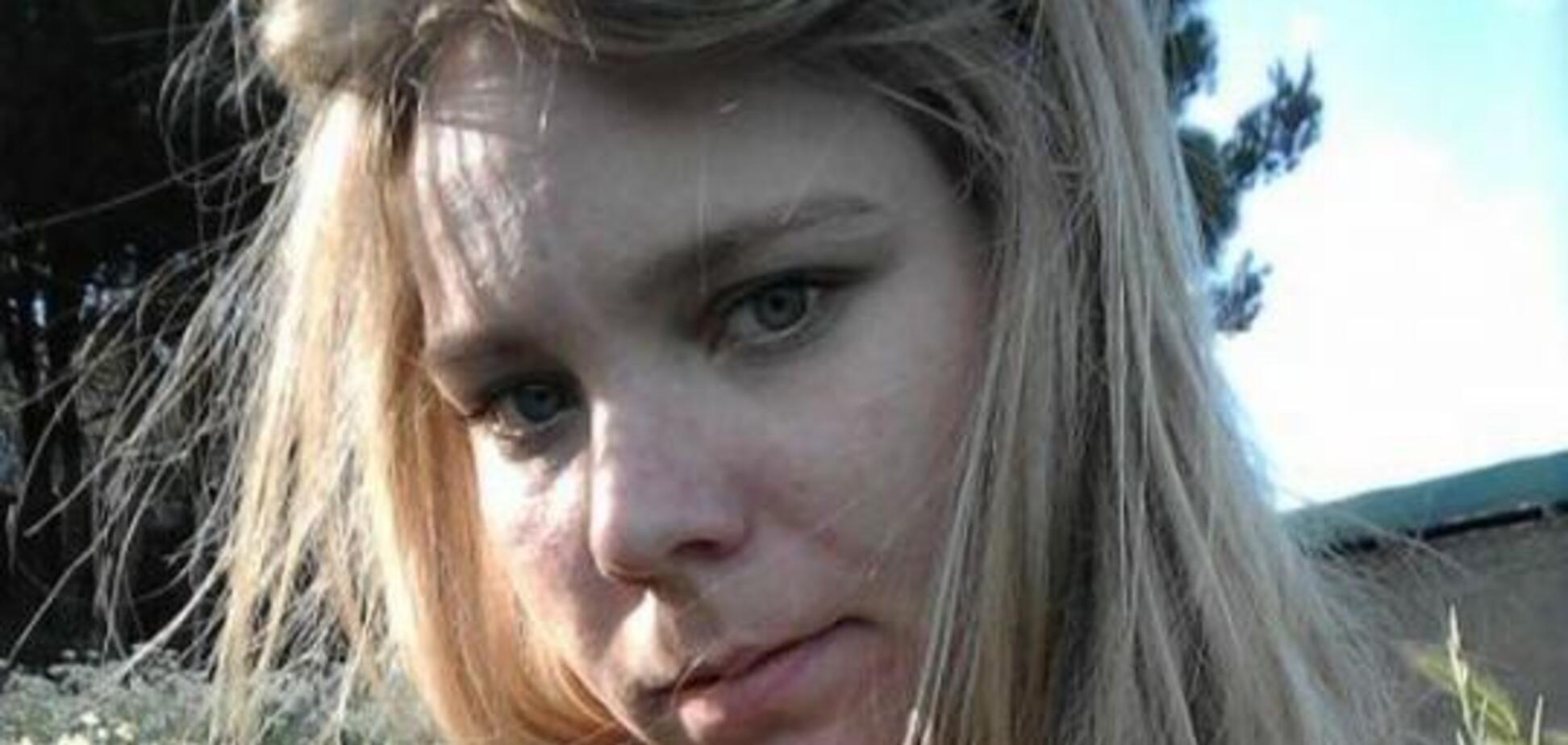 Жахливе вбивство українки в Італії: в момент трагедії в будинку була її сім'я