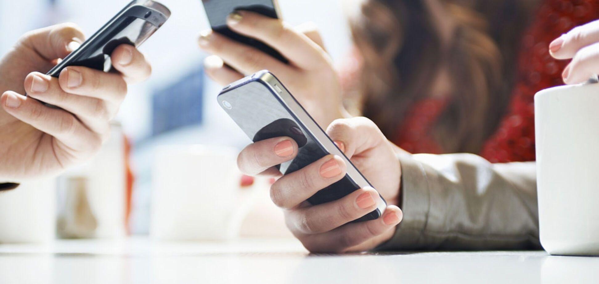 В Україні набуло чинності рішення по 4G: що це значить