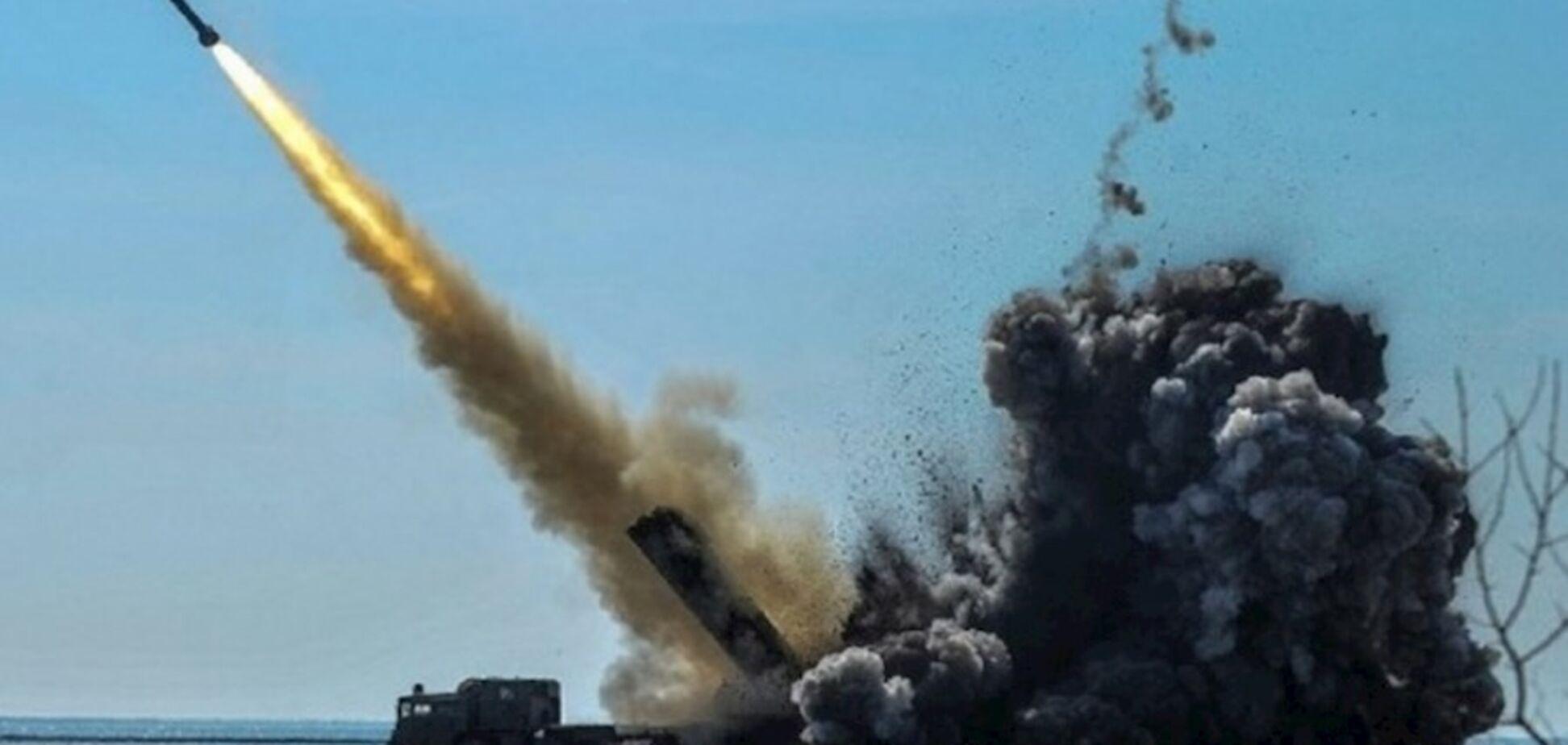 'Вільха' і Javelin не допоможуть: військовий експерт назвав головну проблему ВСУ