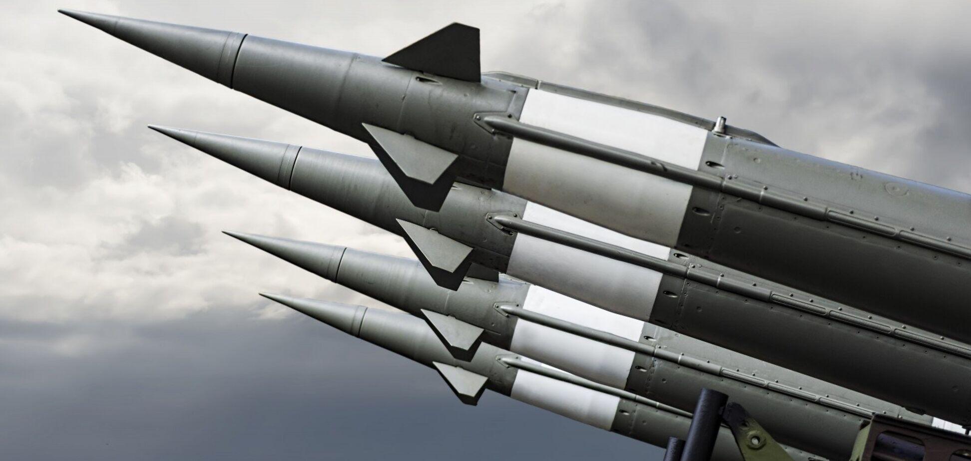 Зрив ядерної угоди: суперник Ірану пригрозив відсіччю