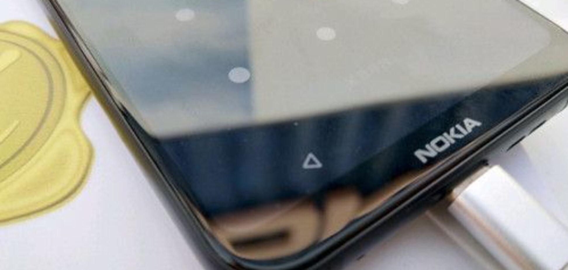 Стали відомі всі характеристики нової Nokia X