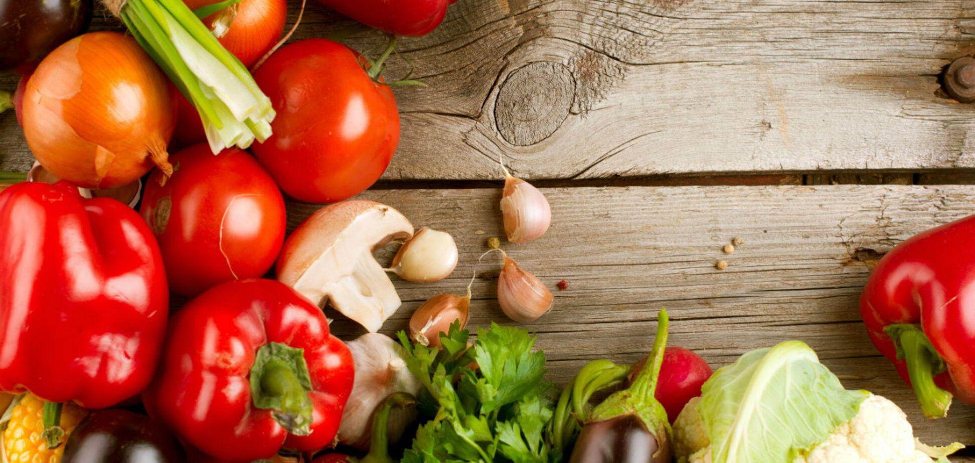 Оригинально и полезно: 3 легких салата для правильного питания