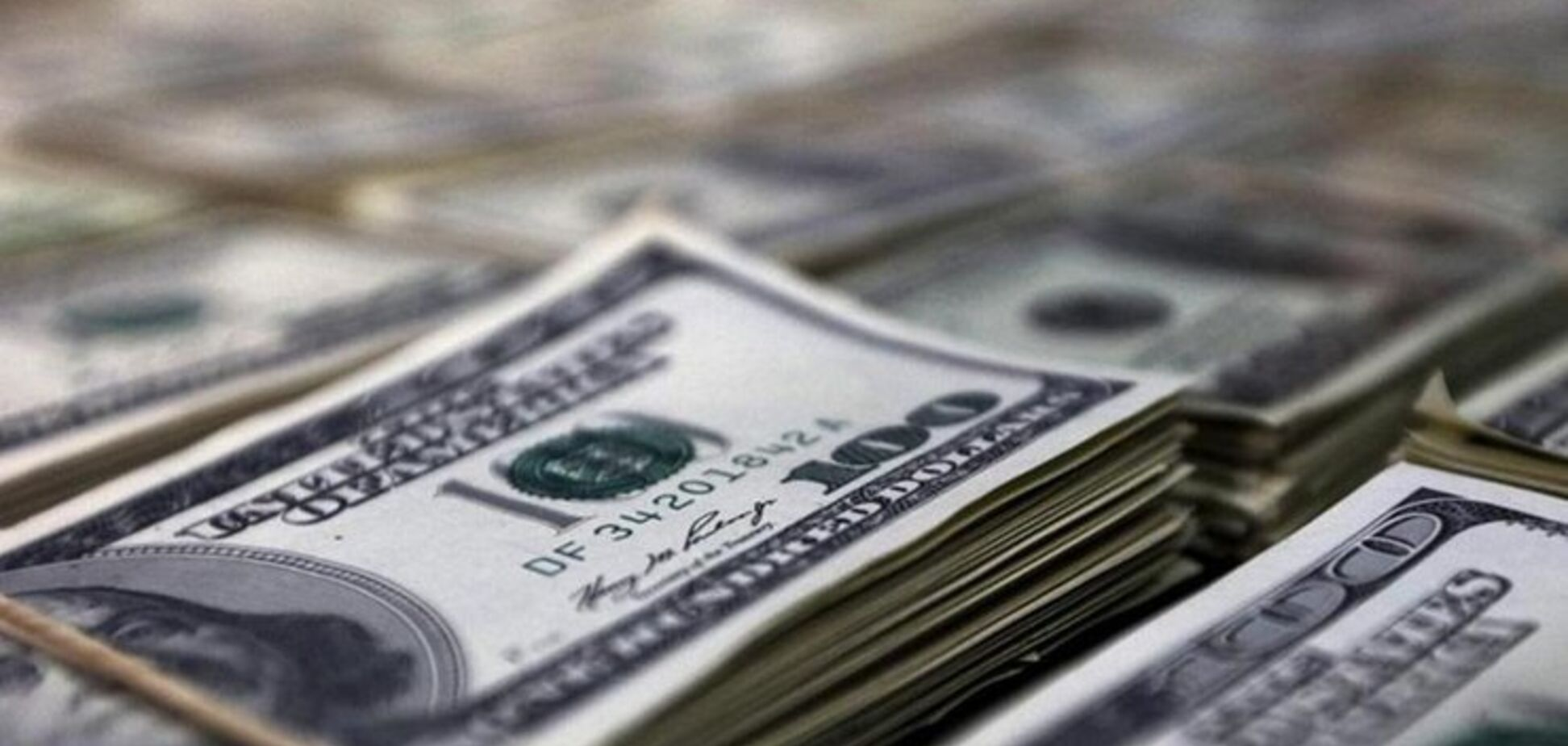 Гроші від МВФ: економіст розповів, скільки Україна протримається без траншу