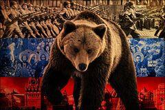 Без РФ не обошлось: на Западе заявили об угрозе новой войны в Европе