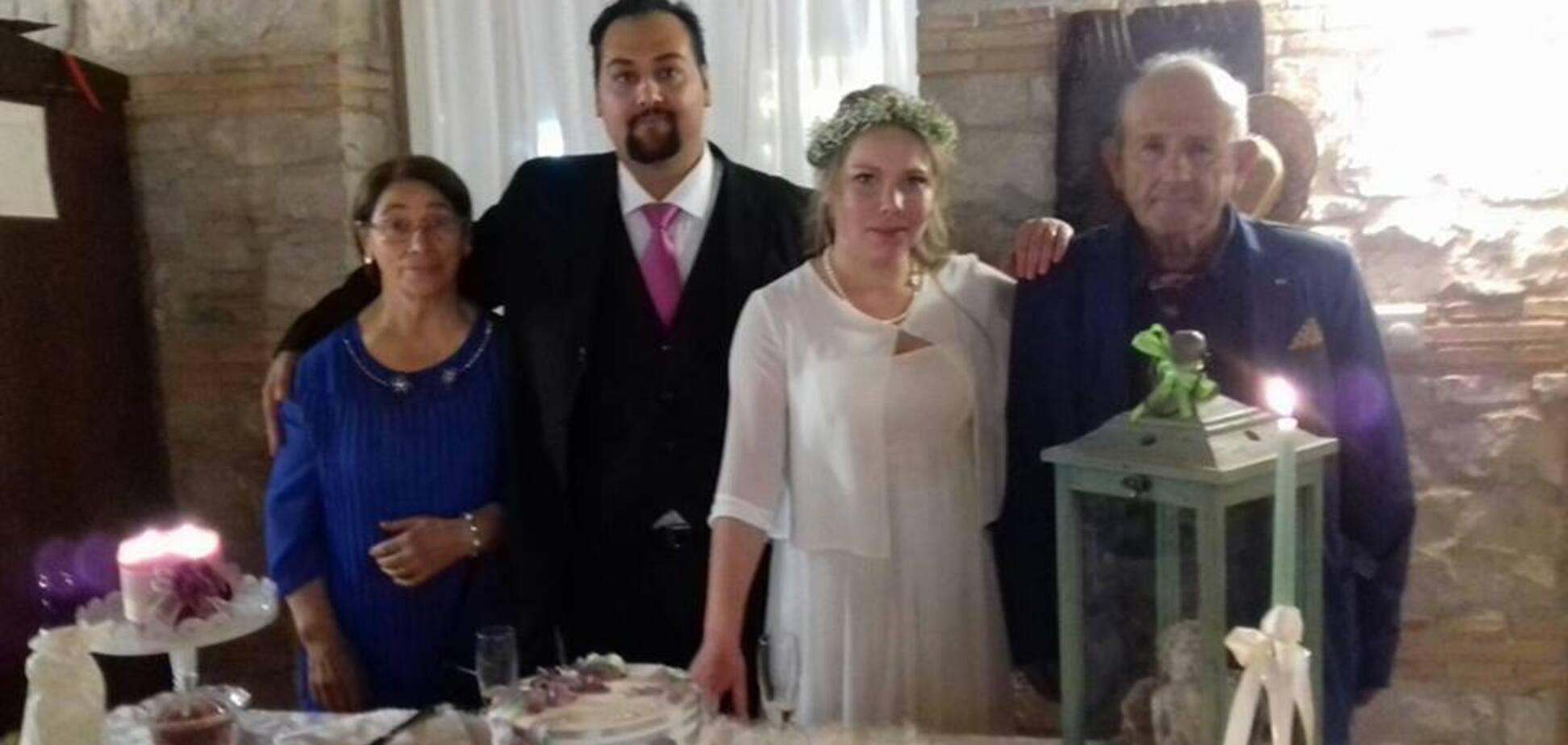 Кривава драма з українкою в Італії: родичі розкрили подробиці