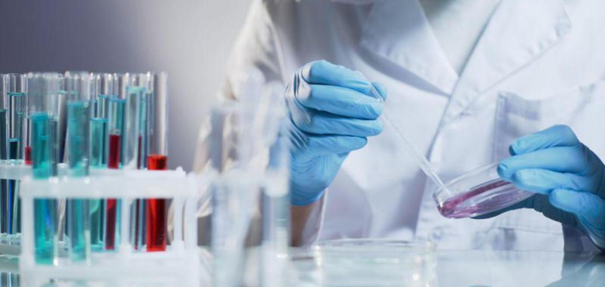 Масове отруєння в Черкасах: з'явилися результати лабораторних досліджень
