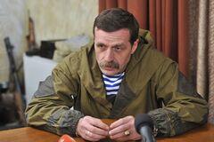'Алкоголіки в погонах': Безлер викрив росіян на Донбасі