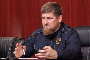 Рамзан Кадиров вважає, що порушників карантину потрібно вбивати