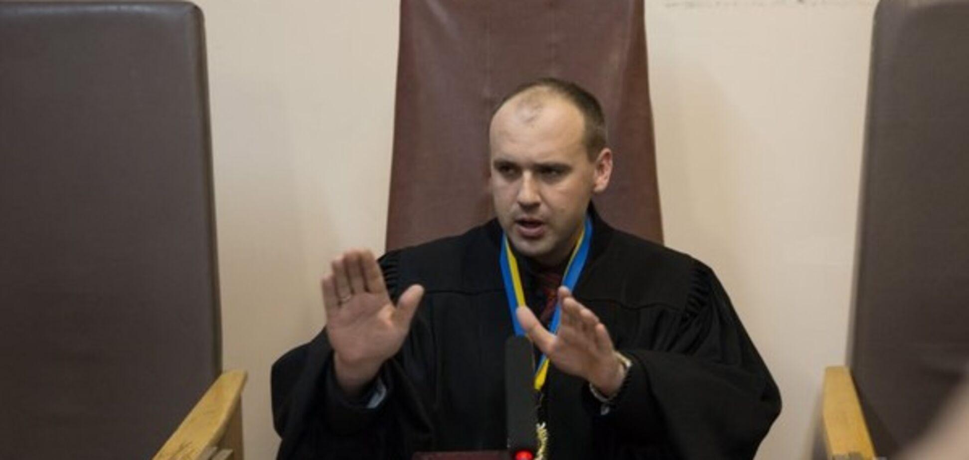 Пішов з життя 'кишеньковий' суддя НАБУ: чим він оскандалився