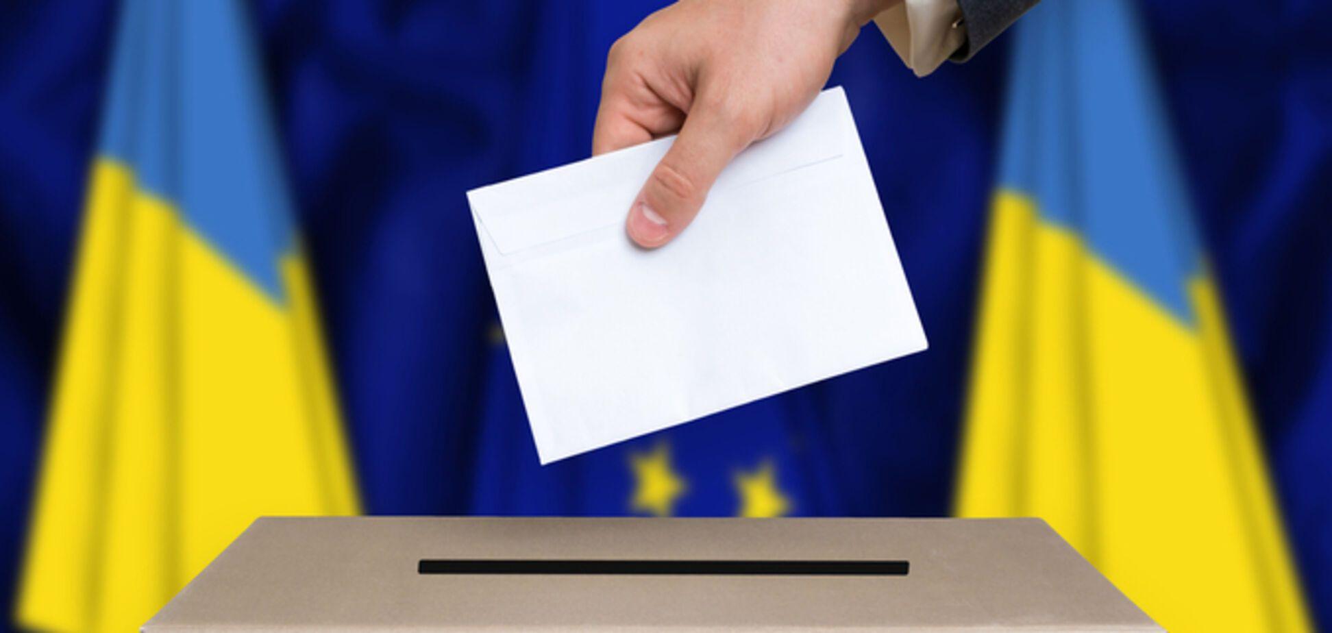 Никто не знает, кто выиграет выборы в Украине. Так и должно быть в демократиях