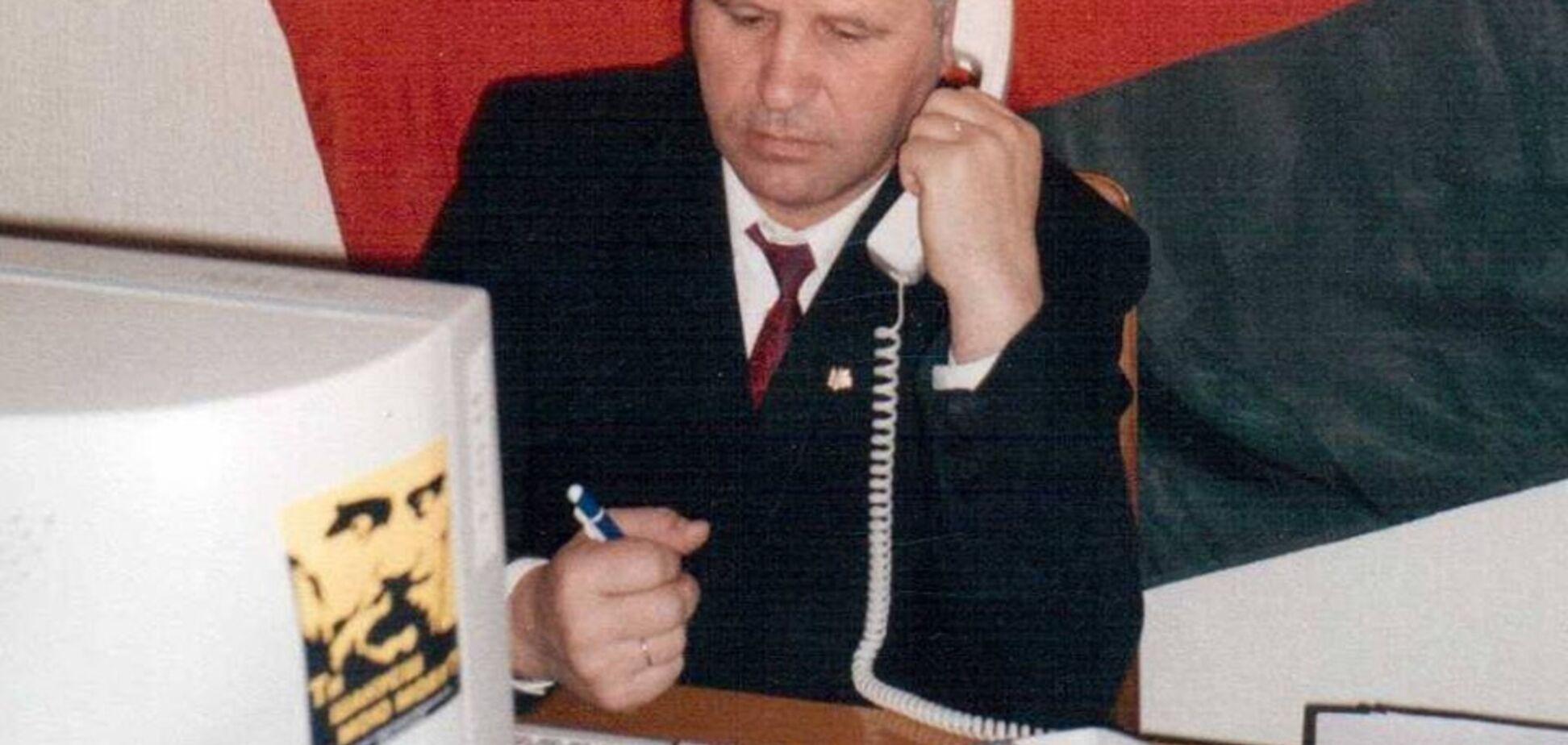 'Свастика - священна': як консул України оскандалився з ж*дами