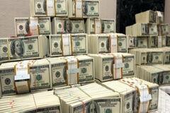 Что ждет Украину без МВФ: финансист озвучил последствия