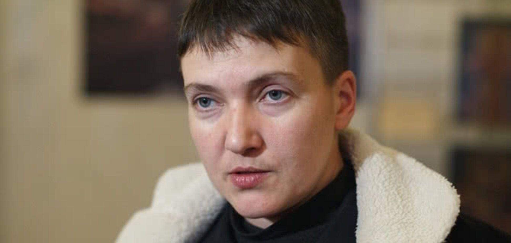 Адвокати Савченко працювали безкоштовно? Один з них розповів правду