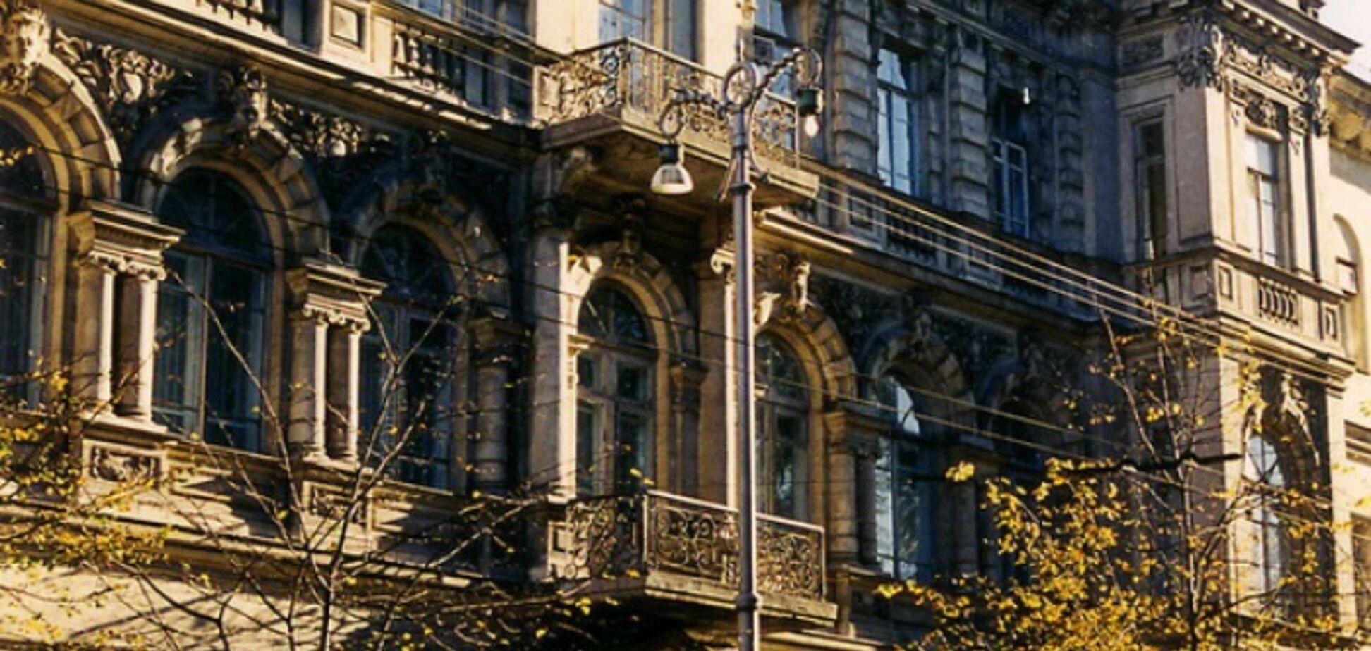 'Русский' Севастополь: Франція відреагувала на скандальну помилку