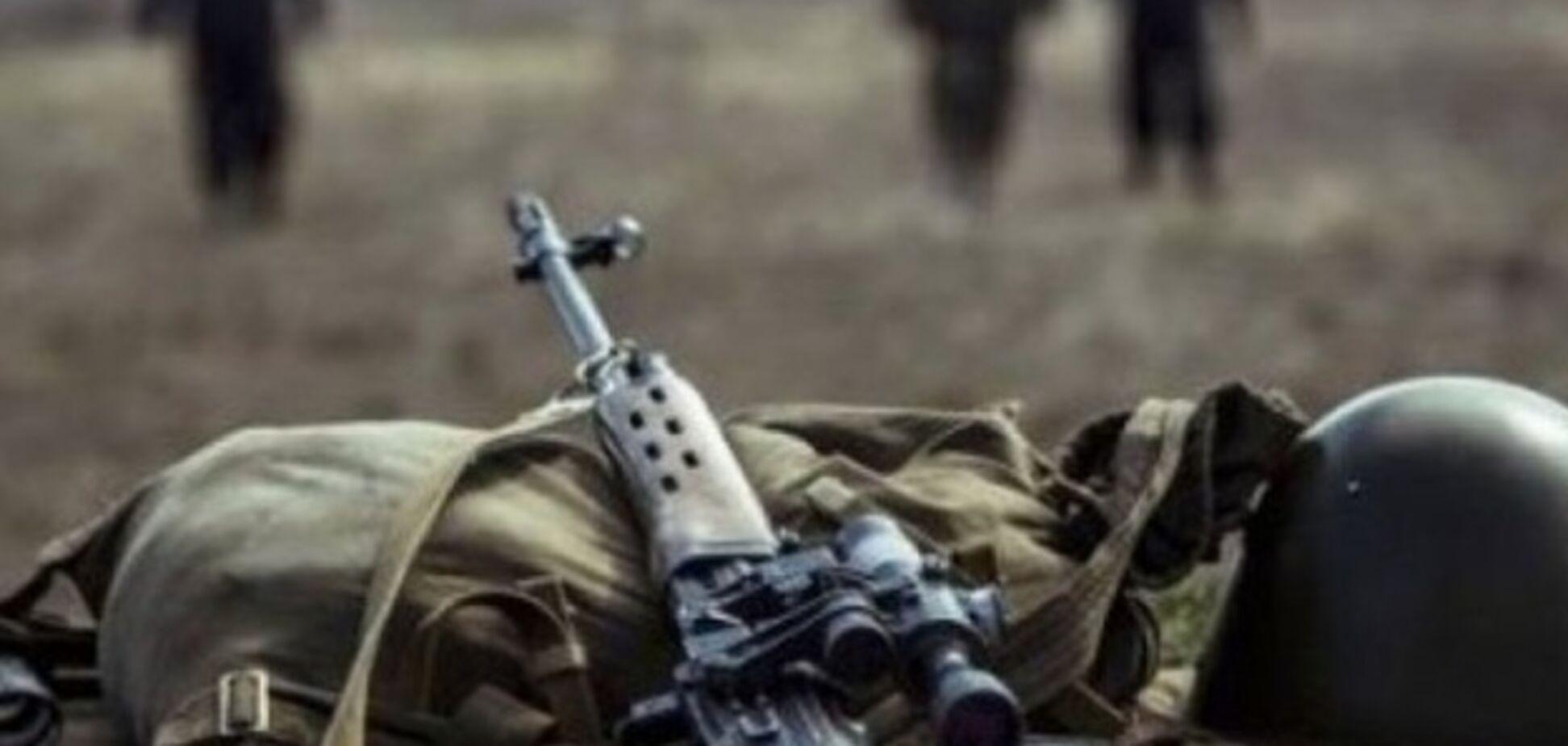 Запеклі бої під Маріуполем: в мережі показали загиблих бійців ЗСУ