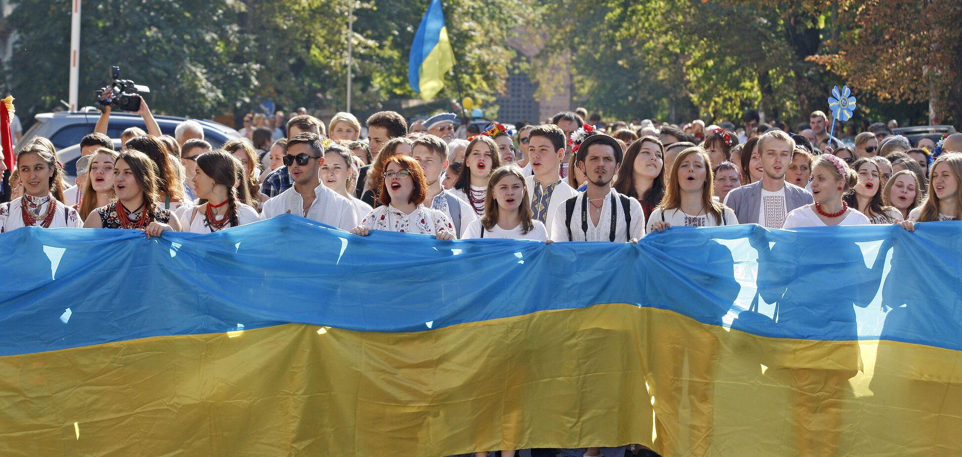 В України запропонували створити орган для заробітчан