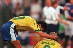 Розкрито одну з головних таємниць чемпіонатів світу з футболу