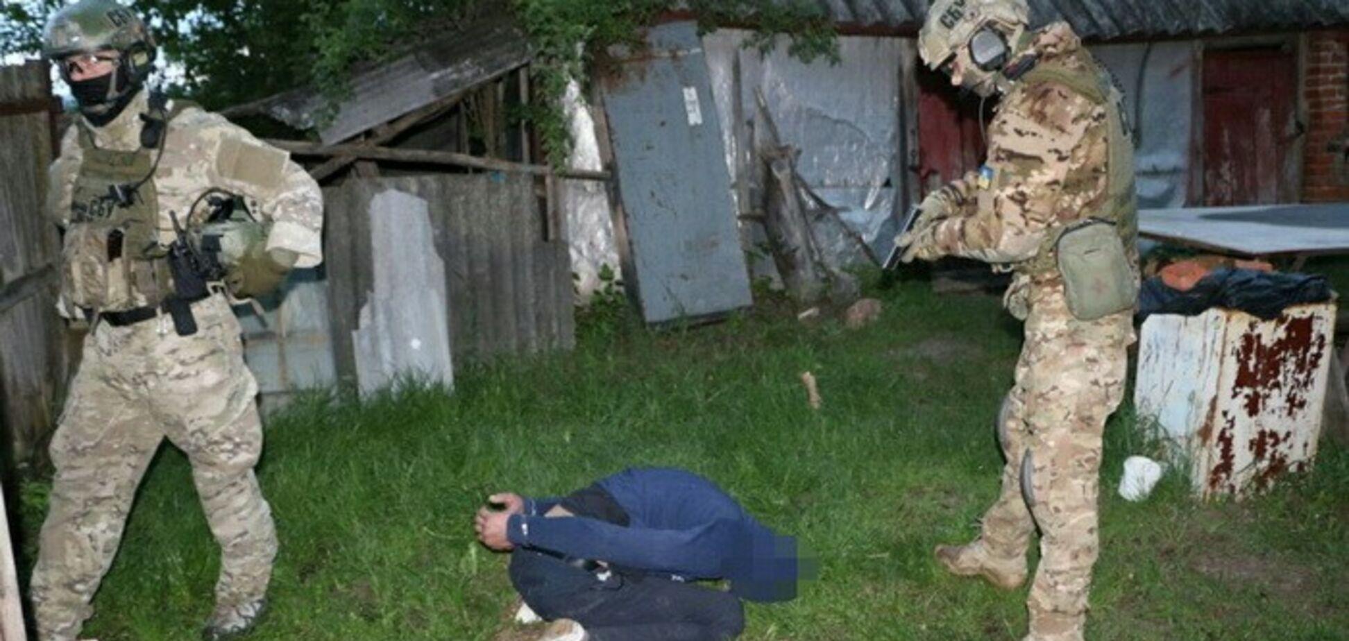 Був проти Кремля: СБУ не дала спецслужбам РФ викрасти росіянина з України